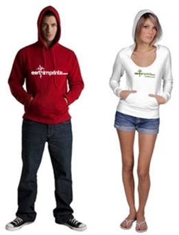 Promotional Wear Store- A great business to reap profits