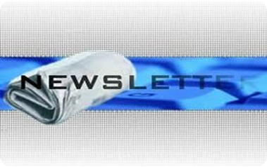 Newsletter publishing- A great business to start with low investment